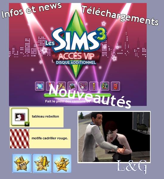 Larem&Go (Sims 2 - 3) - Page 21 Maj_du13