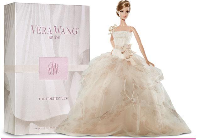 Barbie Vera Wang - Page 2 Main_v10