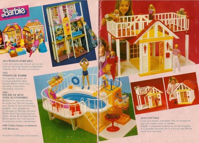 Sujet sur les maisons/le mobilier Maison11