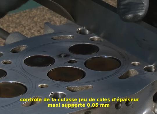 moteurs 20180710