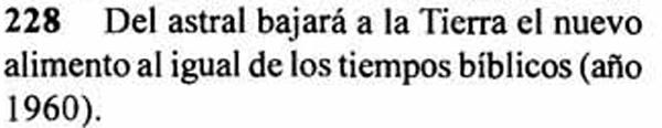 GOG de JJ Benitez vs Parravicni Bsp_pa10