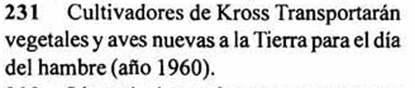 GOG de JJ Benitez vs Parravicni Bsp_pa11