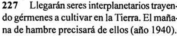GOG de JJ Benitez vs Parravicni Bsp_pa13