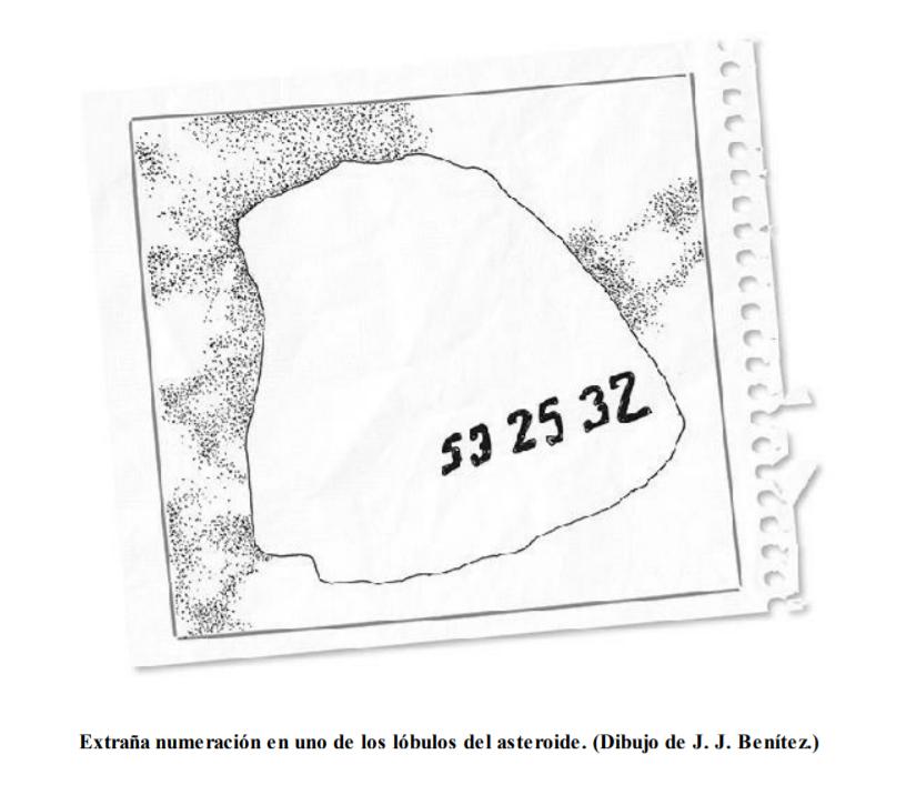 GOG de JJ Benitez vs Parravicni - Página 2 Gog210