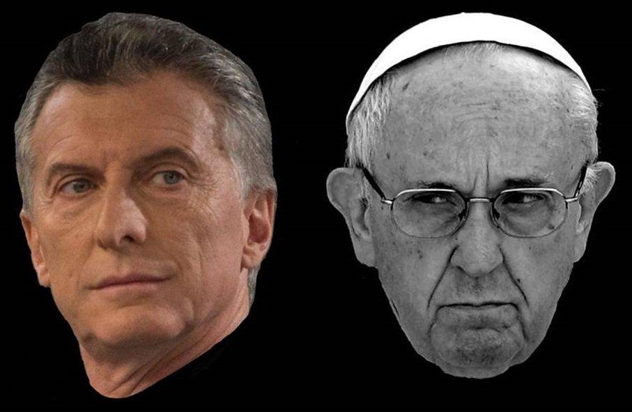 """El Papa - Su actividad """"política"""" como jefe del Estado Vaticano - Página 11 Mb10"""