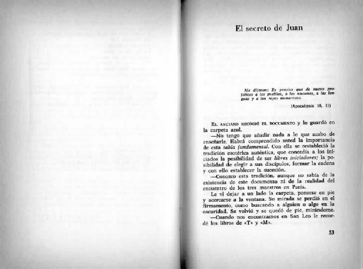 Francisco y las reformas en la Iglesia? - Página 2 Pier_c11