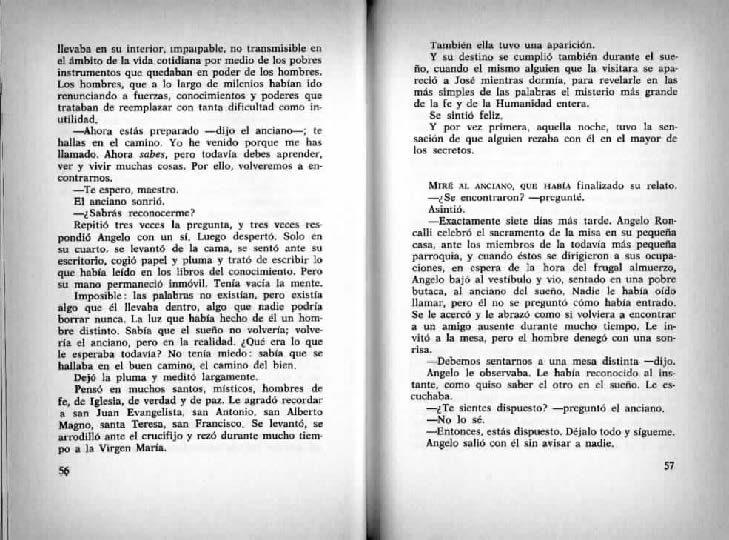 Francisco y las reformas en la Iglesia? - Página 2 Pier_c13