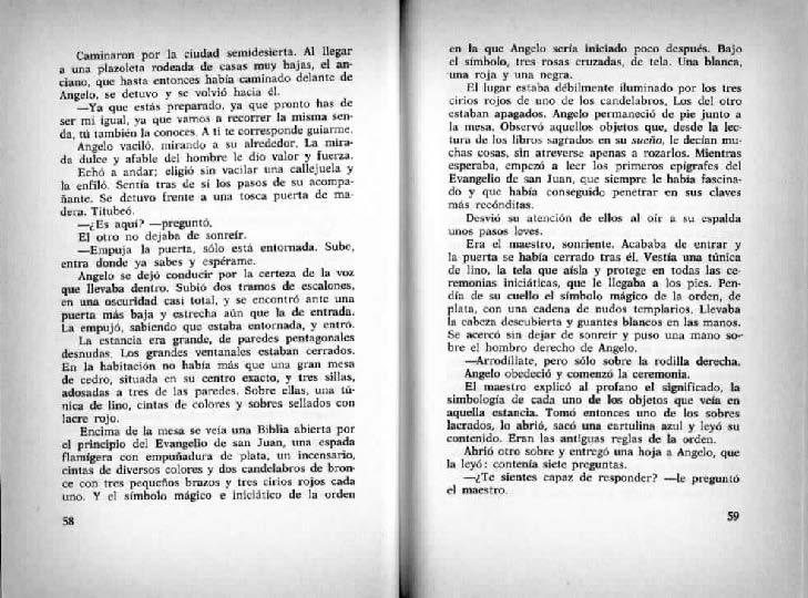 Francisco y las reformas en la Iglesia? - Página 2 Pier_c14