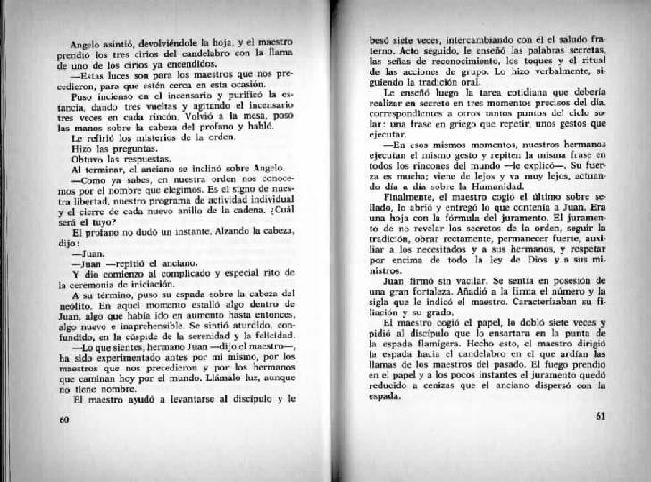 Francisco y las reformas en la Iglesia? - Página 2 Pier_c15