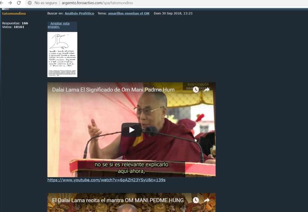 Tibet (China)  enseñará OM Untitl11