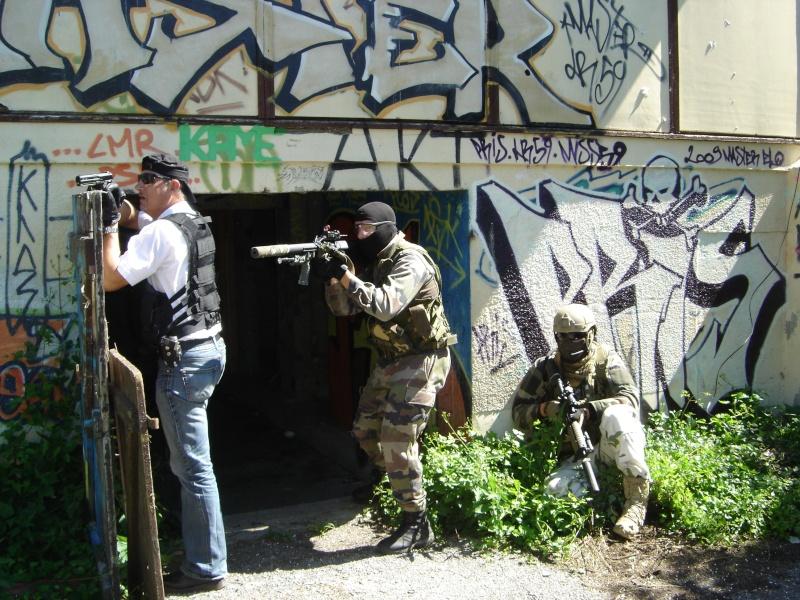 Partie du dimanche 26 juin 2011 (DEA) Dsc04422