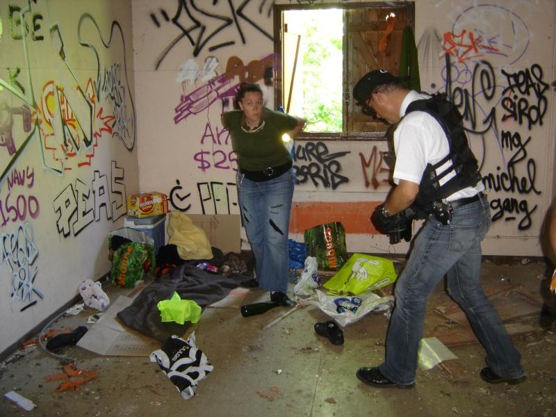 Partie du dimanche 26 juin 2011 (DEA) Dsc04424