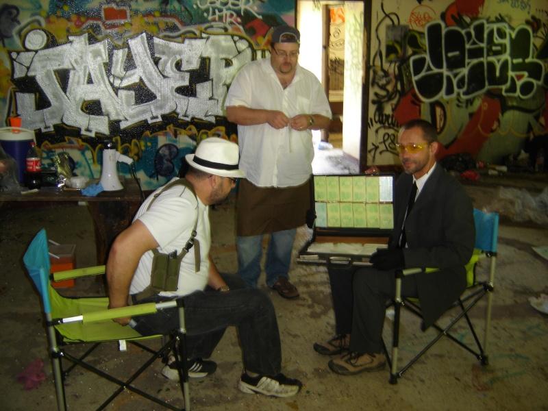 Partie du dimanche 26 juin 2011 (DEA) Dsc04425