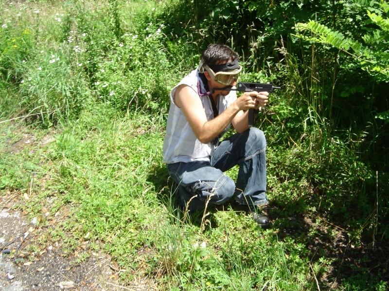 Partie du dimanche 26 juin 2011 (DEA) Dsc04429