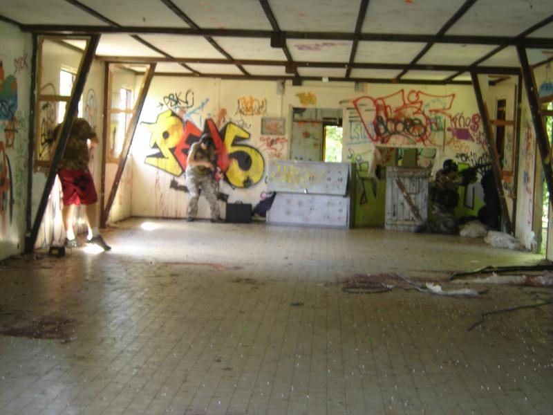 Partie du dimanche 26 juin 2011 (DEA) Dsc04434