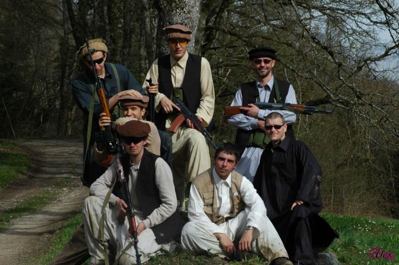 Afghan style Photo_10