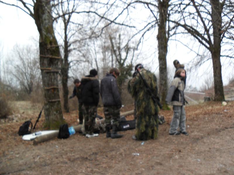 Partie du 30 janvier 2011 (Colo à CHATILLON SUR CLUSES -74-) Sam_0114
