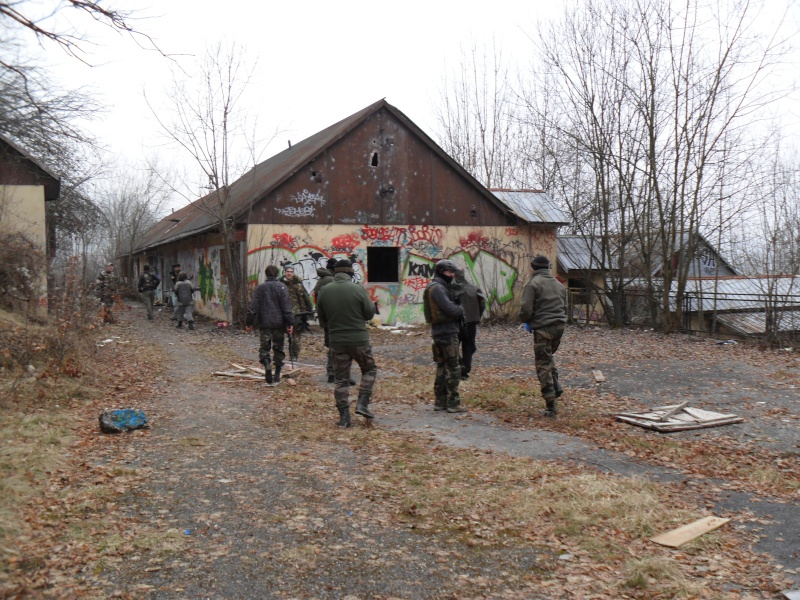 Partie du 30 janvier 2011 (Colo à CHATILLON SUR CLUSES -74-) Sam_0128