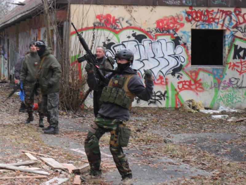 Partie du 30 janvier 2011 (Colo à CHATILLON SUR CLUSES -74-) Sam_0129