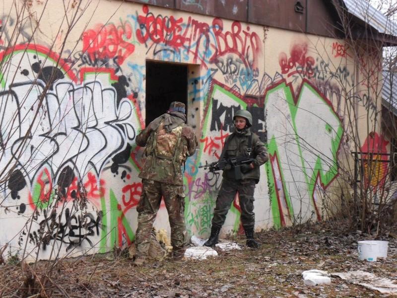 Partie du 30 janvier 2011 (Colo à CHATILLON SUR CLUSES -74-) Sam_0137