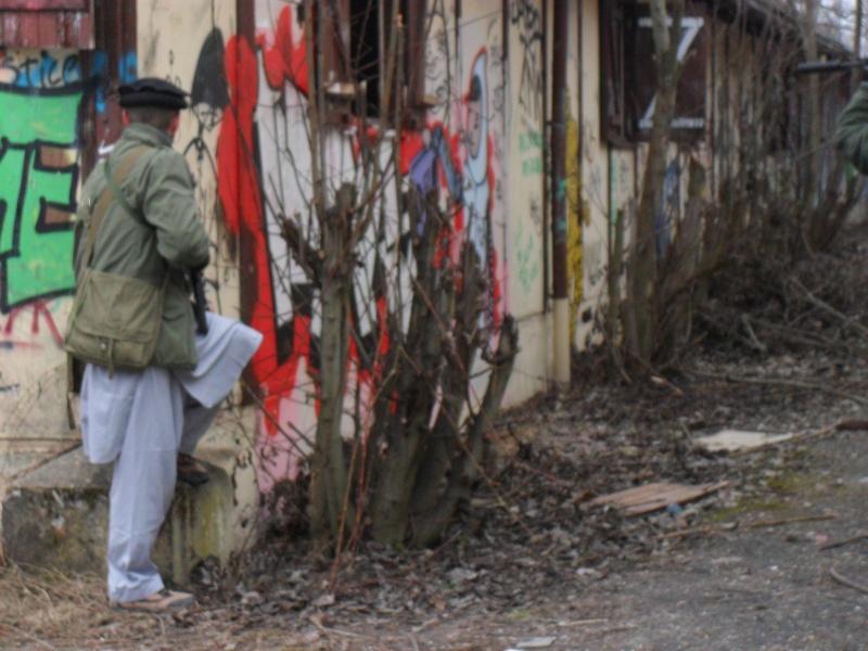 Partie du 30 janvier 2011 (Colo à CHATILLON SUR CLUSES -74-) Sam_0142