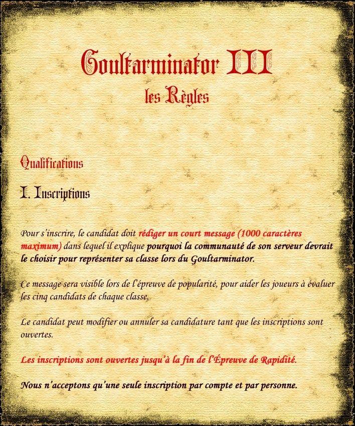 Goultarminator 640 - 641 - 642 - 643 - 644 - 645 Goulta10