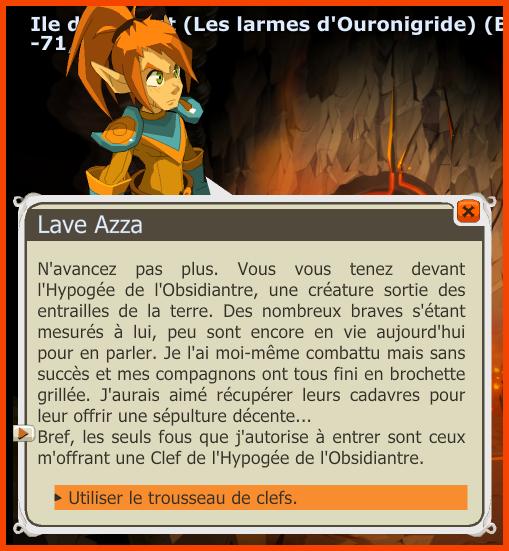 """Frigost - """"Journal de Bord"""" - Chapitre I et II Les_la10"""