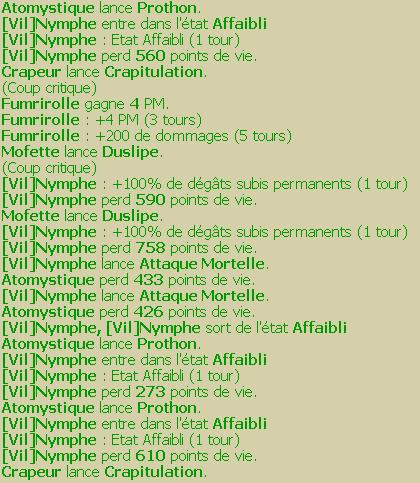 """Frigost - """"Journal de Bord"""" - Chapitre I et II Les_la15"""