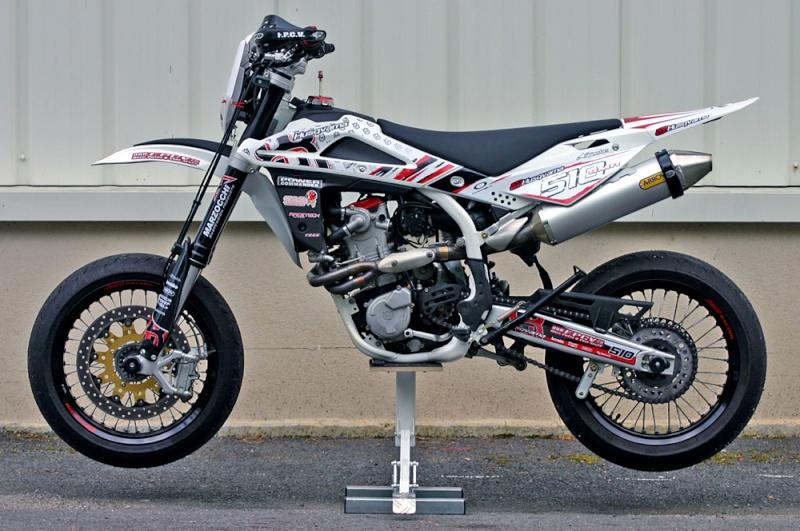 photo de vos moto pour création bannière 510smr10