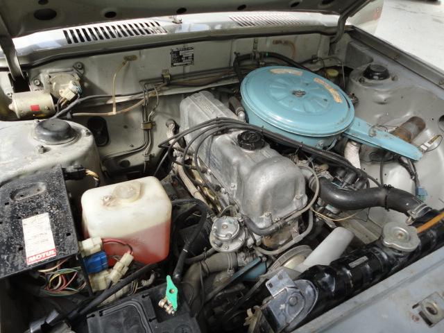 180B Berline Datsun10