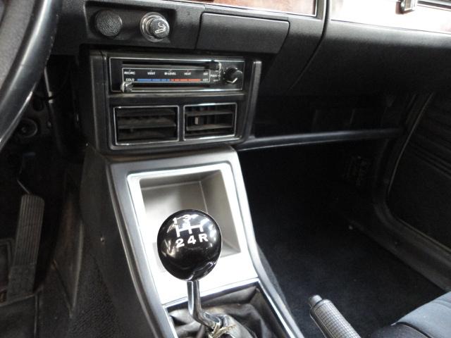180B Berline Datsun14