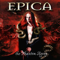 Epica The_ph11