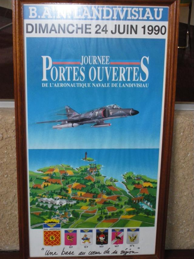 100 ème anniversaire de l'Aéronautique navale - Page 11 Imgp1511