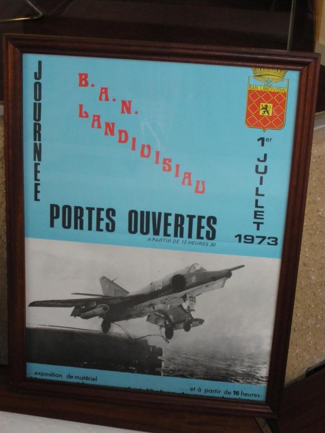 100 ème anniversaire de l'Aéronautique navale - Page 11 Imgp1512