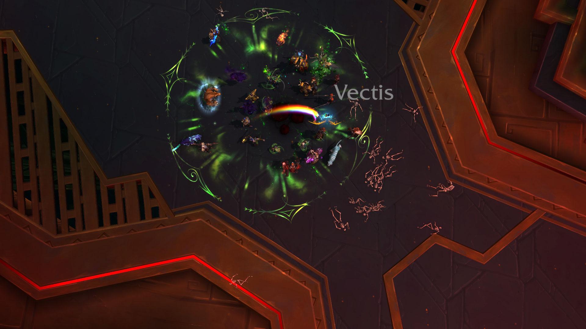 06/09/18 Vectis (Uldir) Vectis10