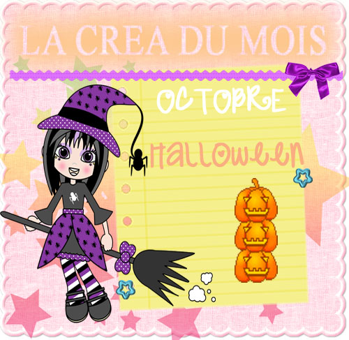 Créa du mois d'octobre : And the winneuse is ... p.2 Craa_m10