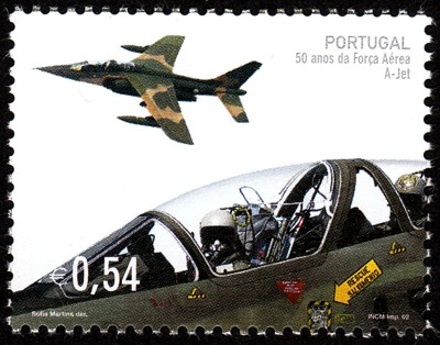 Luftfahrt - Kalendarium - Seite 2 Alfa_j10