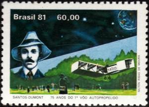 Luftfahrt - Kalendarium - Seite 2 Bis14_14