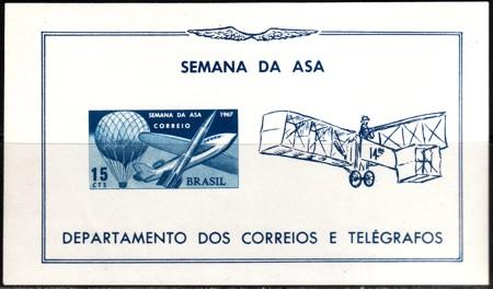 Luftfahrt - Kalendarium - Seite 2 Bis14_15