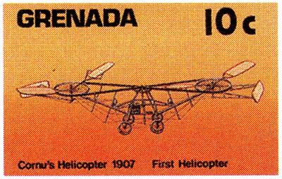 Luftfahrt - Kalendarium - Seite 2 Cornu10
