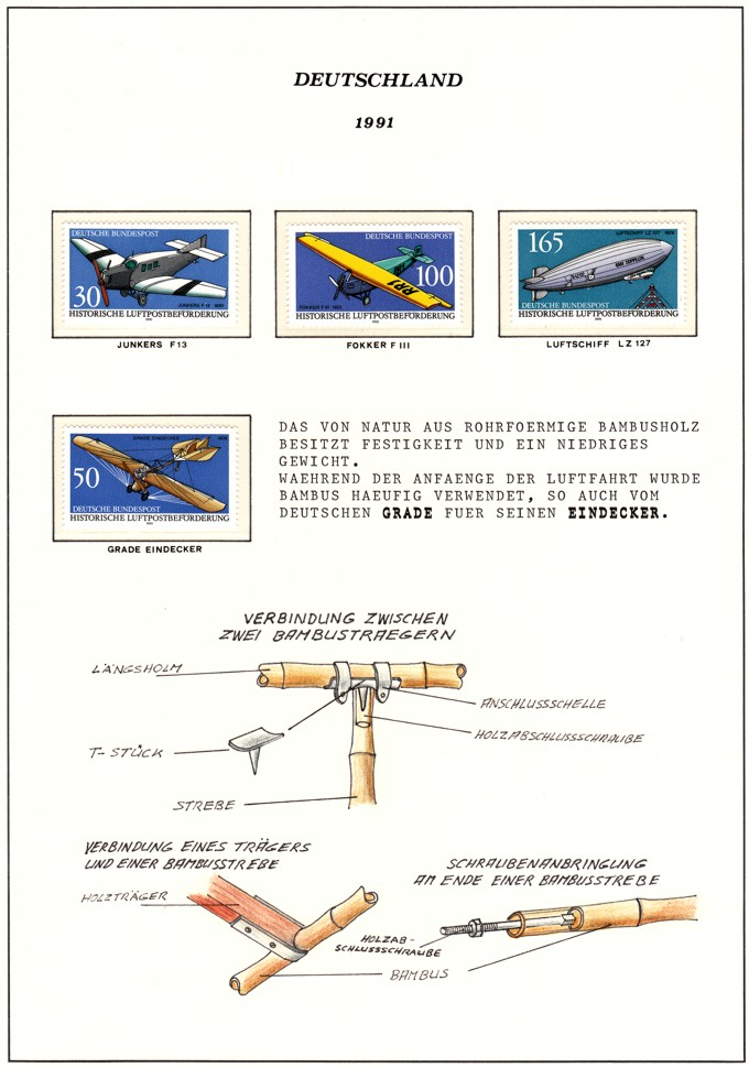 Luftfahrt - Kalendarium - Seite 2 Deutsc10