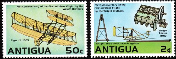 Luftfahrt - Kalendarium Flyer_10