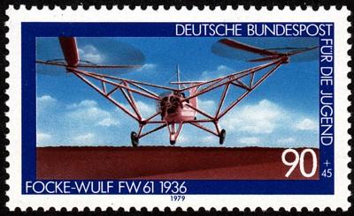 Luftfahrt - Kalendarium - Seite 2 Fw6110