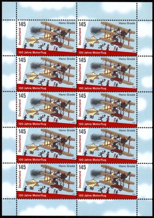 Luftfahrt - Kalendarium - Seite 2 Grade10