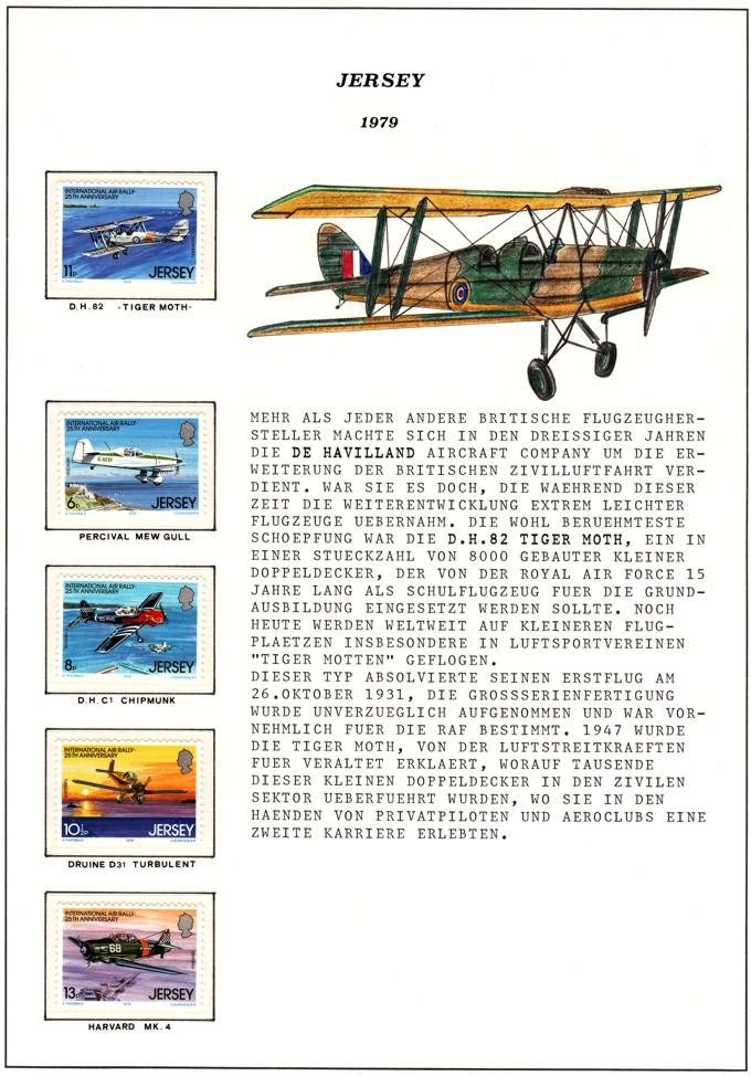 Luftfahrt - Kalendarium - Seite 2 Jersey10