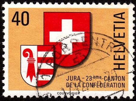 Luftfahrt - Kalendarium Jura10