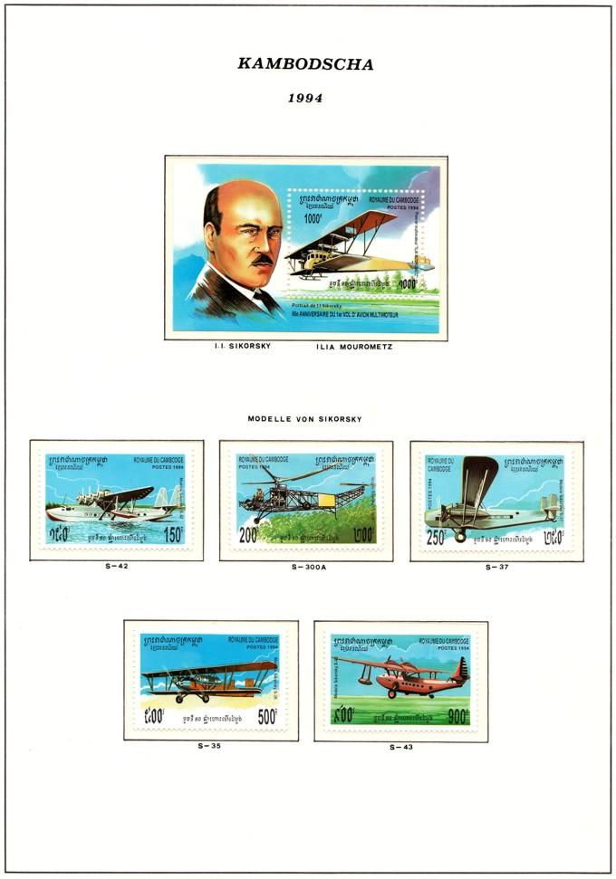 Luftfahrt - Kalendarium - Seite 2 Kambod10