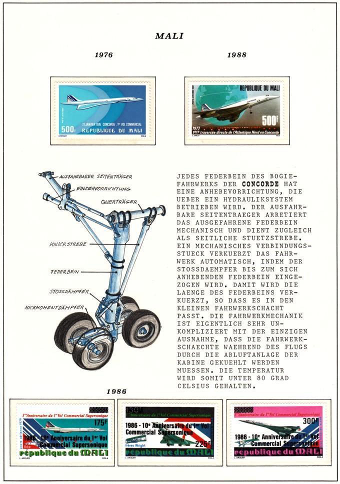 Luftfahrt - Kalendarium - Seite 2 Mali_110