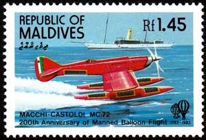 Luftfahrt - Kalendarium - Seite 2 Mc-7210