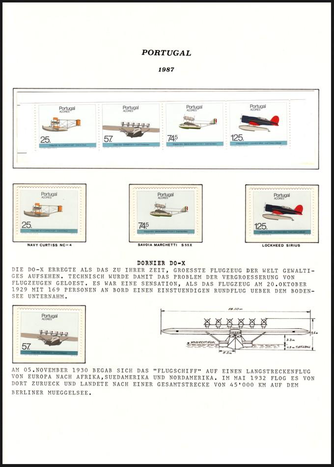 Luftfahrt - Kalendarium - Seite 2 Portug10